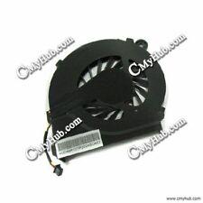 New HP Compaq CQ62 G42 CQ42-100 G62 Delta KSB06105HA 9H1X 595833-001 Cooling Fan
