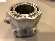 Arctic Cat Tigershark 1000 Cylinder #91B6 1997 Re-plated $100 Core Refund