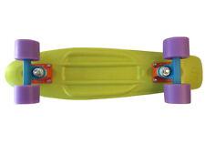 "Penny Skateboard Plastic Cruiser 22"" Limited Edition Green"