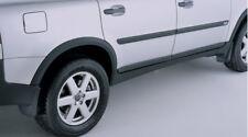 Genuine Volvo Mud Flaps XC90 2003-2014 31373331