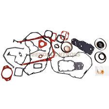 New Gasket set 3802376 For CUMMINS 6BT 12V 5.9L VE P7100