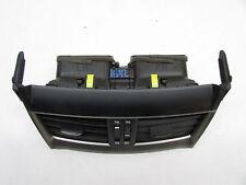 2010 Lexus HS250h Dash AC Vent Front Center 55670-75020 OEM 10 11 12