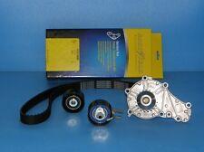 kit correa de Distribución Goodyear Citroen Fiat Ford Peugeot 1.6 HDi/TDCi / ddi