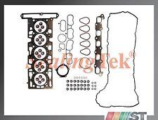 Fit 04-06 GM 3.5L L5 TESTATA CILINDRO MOTORE GUARNIZIONI ATLAS VORTEC 3500 L52