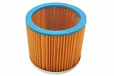 COMPATIBLE HOOVER S8 WET & DRY AQUAMASTER CARTRIDGE FILTER 09173204