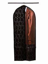 Kleiderhülle Anzughülle Kleiderschutzhülle Schutzhülle ca. 60x140x10 cm