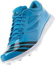 Adidas Adizero Triple Jump 2 Athlectics Trainers Spikes D66335 (K) RRP £110