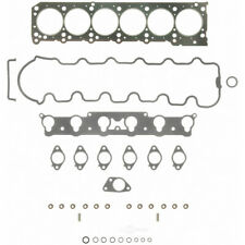 Engine Cylinder Head Gasket Set Fel-Pro HS 9773 PT