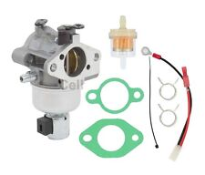 Carburetor For Kohler 20 853 33-S 16-S 02-S 42-S 19HP 20HP 21HP 22HP Engine Carb