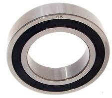 DAB PRODUCTS 6904 2RS WHEEL BEARING FOR BETA EVO TRIALS BIKES 61904 2RS