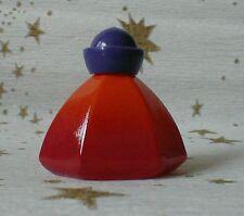 Miniatur MOLTO MISSONI von Orlane