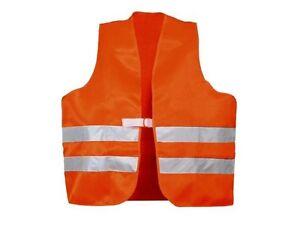 Safety Vest Warning Protection Warning Jacket Vest