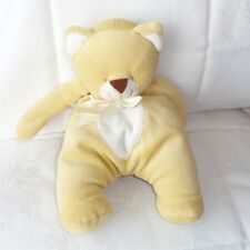 Doudou Chat Bengy