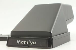 【 EXC+++++ 】 Mamiya Prism Finder Model II 2 for RB67 Pro S SD from JAPAN
