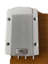 Axis M7014 Video-Encoder mit vier Kanälen und H.264