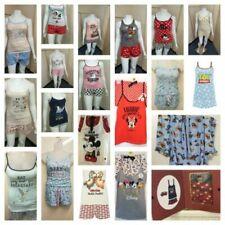 Primark Cami Nightwear for Women