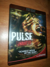 PULSE HD DVD ( US IMPORT )
