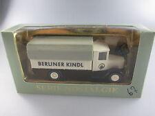 "Roskopf/ RMM:Nr.1013 ""Berliner Kindl"" MB 1931  (GK71)"