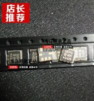6PCS ADXL103 ADXL103CE Precision 1.7 g Single/Dual Axis Accelerometer