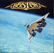 LP-(12-Inch) Rock Vinyl-Schallplatten mit Pop