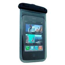 Fundas y carcasas calcetines transparente de color principal negro para teléfonos móviles y PDAs