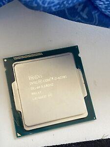 Intel i7-4770S 3.10GHz 5.0GT/s 8MB Quad-Core 4th Gen. Socket/1150