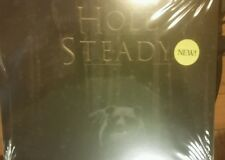 "Hold Steady 2013 record store day Criminal Fingers 7"" 45rpm OOP RSD NEW sealed"