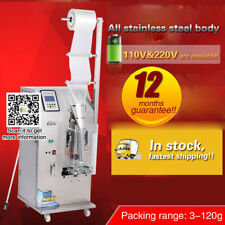 liquid packing machine,sealing machine for water,milk,soy sauce,Vinegar,oil