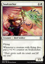 MTG 2x SOULCATCHER - CACCIA ANIME - EMA - MAGIC