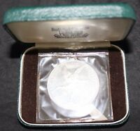 1972   Guernsey 25p Proof Coin   Silver   Coins   KM Coins