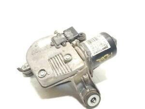 Motor Reinigen Vorne / 9682755580/53569612/6080903 Für CITROEN C5 BERLINA Premi
