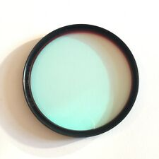 Filtro B+W 77mm Per Leica M8 (fits 12mm Heliar With Its Filter-holder) UV-IR cut