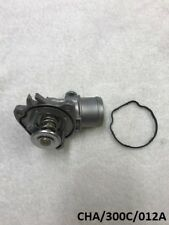 Thermostat Chrysler 300C 3.0CRD 2005-2010 CHA/300C/012A