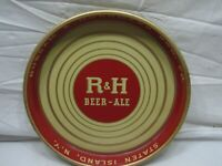 """Maui Brewing Co 5 SALE 5 for $50! designs 12/"""" SIGNS//TACKERS Metal Beer Bar"""