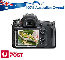 Screen Protector for Nikon D610 D600 DSLR Digital Camera AUS