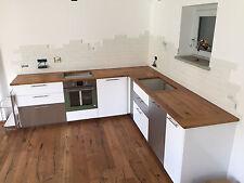 Piano Di Lavoro Cucina Legno.Top Cucina Legno A Cucine Complete E Componibili Per La Casa