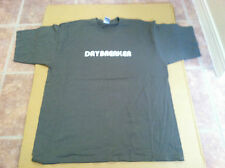 Beth Orton 2002 Promo & Tour T shirt Never Worn Daybreaker Cd Mint Limited