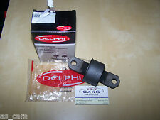 Rear Suspension Arm Bush - Mazda 6 02-07 *Brand New*