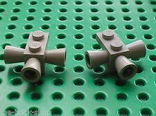 LEGO espace OldGray Bricks 3963 / Set 6971 442 918 487 6870 6455 928 6956 6872