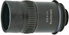 Meopta oculare h75 30x WA