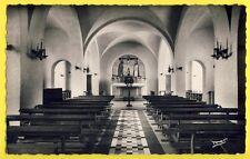 cpa 06 - ANDON Bas Thorenc SANATORIUM du CLERGÉ de FRANCE Ecrite par l'EVÊQUE