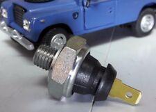 Land Rover Serie 2 2a 3 2.25 2¼ 505152 Oem Presión Aceite Motor