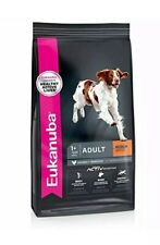 Eukanuba Adult Medium Breed Dry Dog Food - 30 Lb Bag