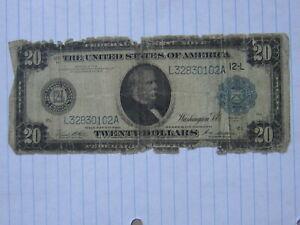World Paper Money #3615