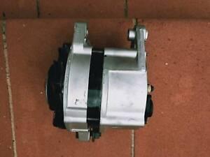 Fiat's alternator original suit many Fiat's