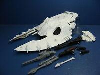 Serpent der Eldar - Forgeworld Kit 2