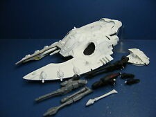 Serpent der Eldar - Forgeworld Kit 2