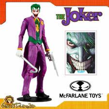 Action figure di eroi dei fumetti McFarlane Toys Dimensioni 18 cm