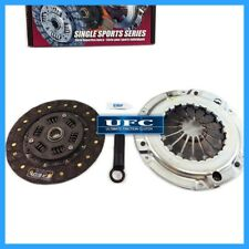EXEDY RACING STAGE 1 CLUTCH KIT CHEVY COBALT L61 SS HHR PONTIAC G5 2.2L 2.4L
