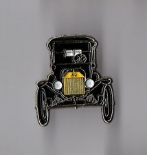 Pin's voiture ancienne signé Ford 1916